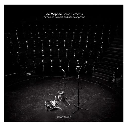 CD COVERS & INSIDE CD PHOTOS 2013