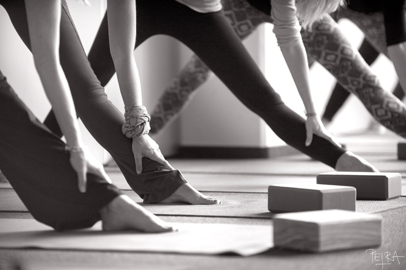 Yoga Conference Ljubljana