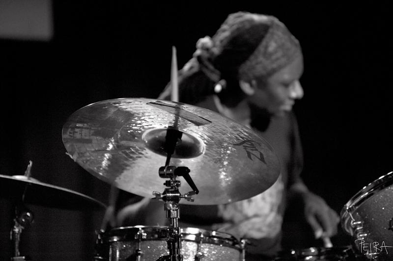 Jazz Cerkno 2014