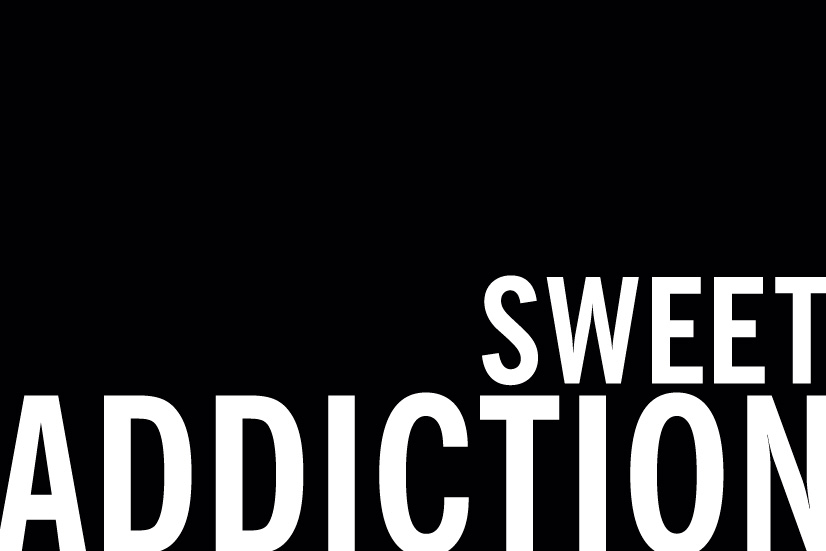 web-sweet2