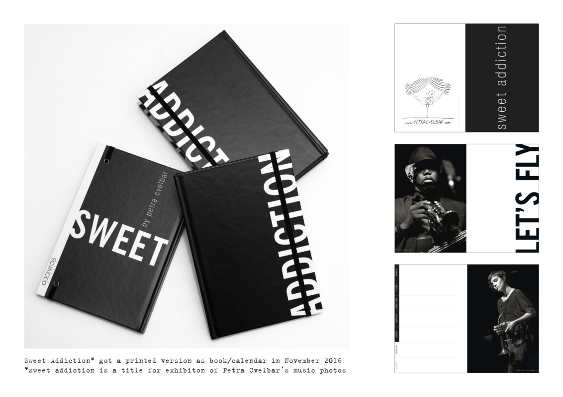 sweetaddictionbook
