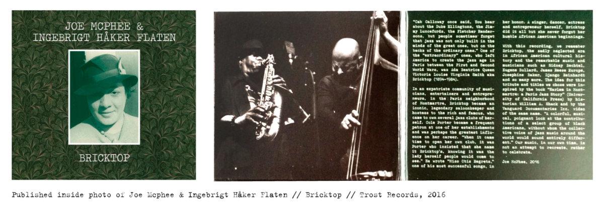 objave7-jazz