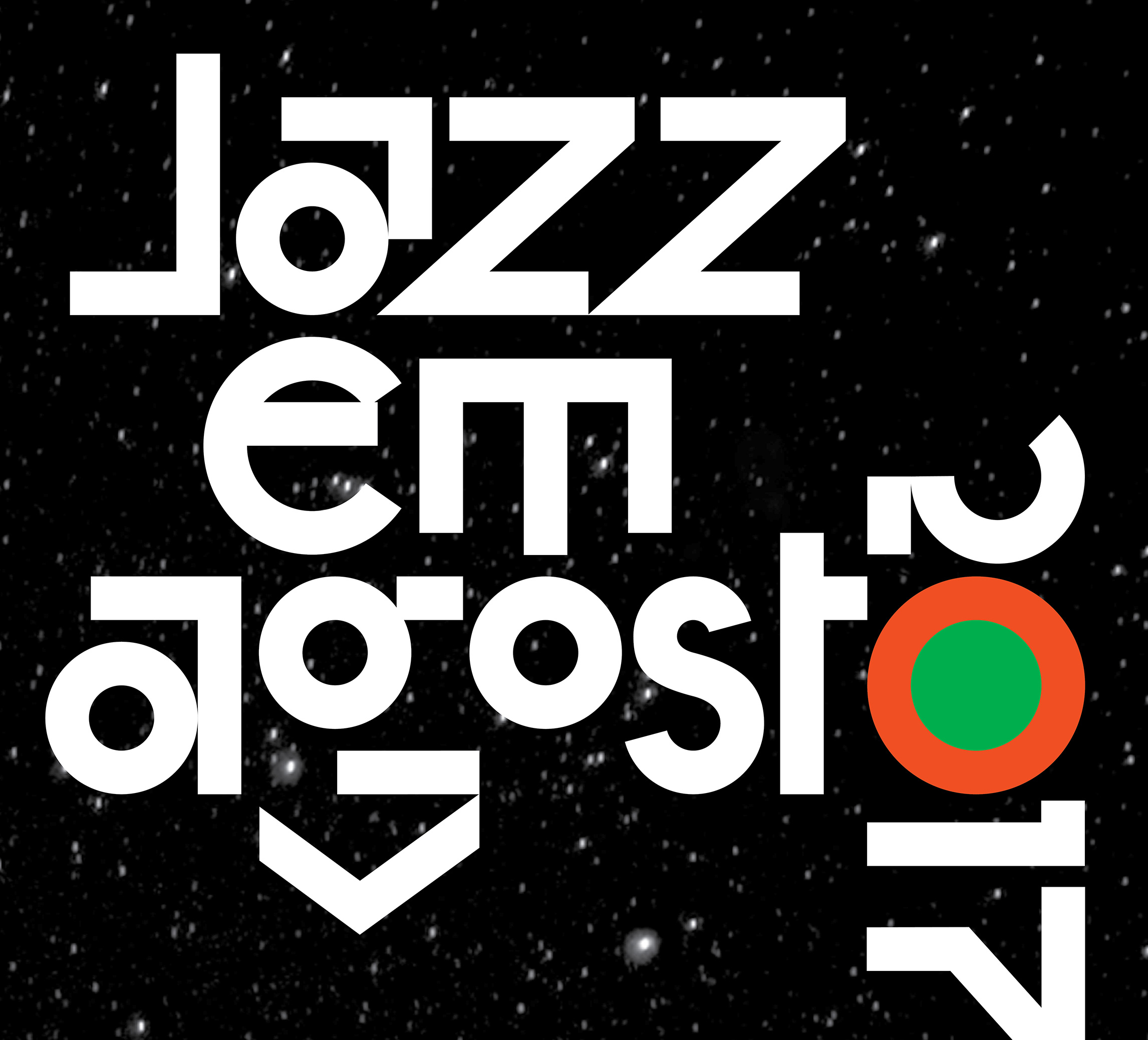 PHOTOGRAPHING FOR JAZZ EM AGOSTO 2017, LISBOA, PORTUGAL