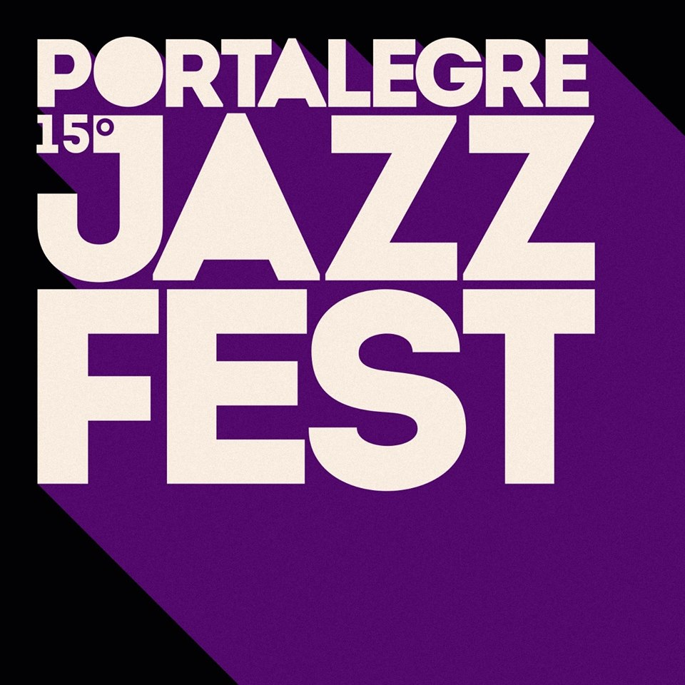 PHOTOGRAPHING FOR PORTALEGRE JAZZ FESTIVAL, PORTUGAL