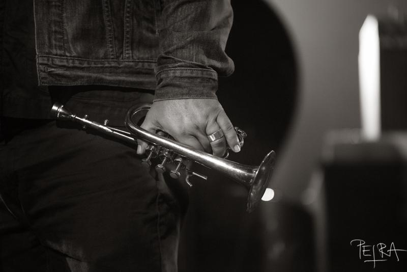 23. Jazz Cerkno Festival, Cerkno, SLO